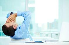 Burn-out : le point sur les facteurs de risques #Burnout  #QVT  #RPS