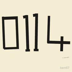 "0114 Matt Helders  inspired ""Arctic Monkeys"" Arctic Monkeys, Matt Helders, Monkey 3, The Last Shadow Puppets, Alex Turner, Music Bands, Cool Bands, Cool T Shirts, Sheffield"