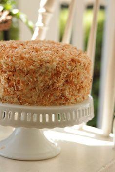 yum! carrot cake