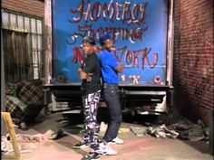 ▶ In Living Color Season 1 Episode 1 - YouTube