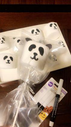 Best baby shower ideas for girs themes food cake pop ideas Panda Themed Party, Panda Birthday Party, Panda Party, Baby Birthday, Birthday Wishes, Panda Baby Showers, Baby Boy Shower, First Birthday Themes, First Birthdays