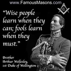 Quotes by Famous Freemasons Masonic Art, Masonic Lodge, Masonic Symbols, Masonic Order, Masonic Jewelry, Sacred Symbols, The Mysterious Benedict Society, Famous Freemasons, Secret Keeper