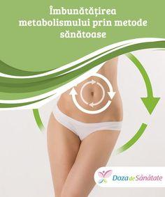 Metabolism, Gym Shorts Womens, Health Fitness, Sport, Beauty, Loosing Weight, Deporte, Sports, Beauty Illustration