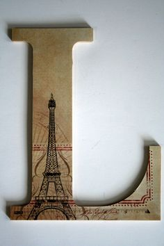 photography of the letter l - Google Search