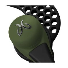 JayBird X2 Sport In-Ear Headphones with Bluetooth