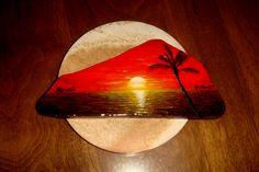 0103-Hawaii | by Forrest B.