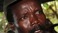 Video: Joseph Kony's viral campaign  - against him of course    http://dailypinner.eraniapinnera.com/virale-kony-2012-lui-e-il-male-kony-2012-viral-campaign-the-worst/