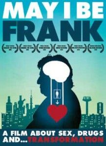 Informative, a little crass, and a fantastic look at transformation. #film #documentary
