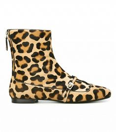 Details = yes Leopard print = no
