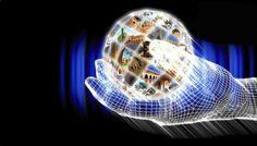 Domani, 30 aprile, Internet in Italia compirà 30 anni! Ecco com'è nato e come viene considerato oggi!