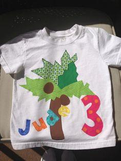 Hey, I found this really awesome Etsy listing at http://www.etsy.com/listing/151296403/chicka-chicka-boom-boom-custom-birthday