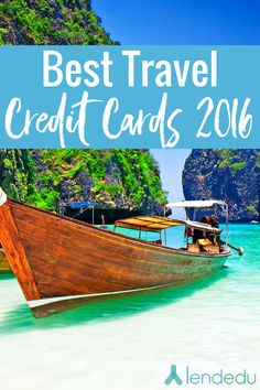 best credit cards to earn delta miles
