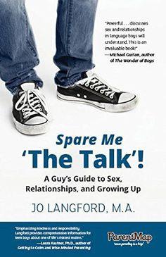 Junge Teenager-Schlampe Sex