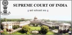 Supreme Court Personal Assistant Online Form 2019 - Supreme Court of India SCI Invites Online Application Form for the Vacancy for PA, SPA Recruitment 2019 Online Application Form, Online Form, Pa Jobs, Knowledge Test, Online Registration, Question Paper, Government Jobs, Apply Online, Important Dates