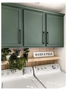 Laundry Room Remodel, Laundry In Bathroom, Small Laundry Rooms, Laundry Room Cabinets, Decorate Laundry Rooms, Outside Laundry Room, Laundry Room Shelving, Ikea Laundry Room, Laundry Room Countertop