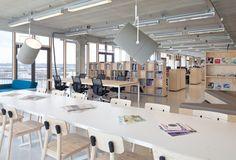 YSK DEKORASYON #Dekorasyonişleri #Tadilatfirması #Tadilatfirmaları www.yskdekorasyon.com 0216 622 1168