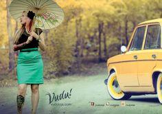 Trabalho desenvolvido para aula de Direção de arte, tendo como base a Vudu Loja (moda pin up).   todos os direitos reservados à Vudu Loja.  http://www.vuduloja.com/