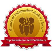Getting book reviews for self-published books can be difficult, but it helps to have a list of reviewers who are open to self-published books, and this article links to an excellent resource for just such a list. - Joel Friedlander, The Book Designer