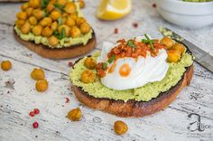 mic-dejun-cu-naut-si-avocado-9