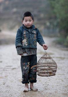 Vietnam | Eric Lafforgue Photography
