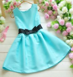 Prom Dresses For Teens, collectionsall?sort_by=best , Short prom dresses and high-low prom dresses are a flirty and fun prom dress option. Pretty Outfits, Pretty Dresses, Beautiful Dresses, Cute Outfits, Dresses Elegant, Casual Dresses, Short Dresses, Formal Dresses, Luulla Dresses