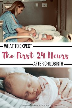21 tips for the first 21 days with baby. Outstanding hacks for new moms. A newborn survival guide for moms and dads. Breastfeeding recommendations, sleeping tips, and easy survival tips to get you through the first few weeks with baby. Gentle Parenting, Parenting Tips, Kids And Parenting, New Parents, New Moms, Postpartum Care, After Baby, Baby Arrival, Pregnant Mom