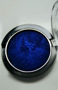 Colour: Blu Reale (Royal Blue)
