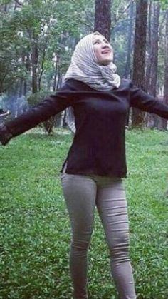 #hijab #jilbab #tudung