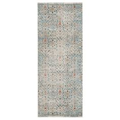 ROMDRUP Rug, low pile, beige antique look, floral patterned - IKEA Entryway Runner, Wet Spot, Professional Carpet Cleaning, How To Clean Carpet, Small Rugs, Dry Cleaning, Ikea, Cabin, Beige