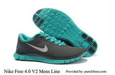 on sale 3993d 308a1 Chalcedony Dragon Volt Lace Mens Nike Free Anthracite Reflective Silver New  Green Shoes