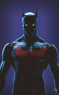 - Batman Art - Ideas of Batman Art - Batman Artwork, Batman Comic Art, Batman Wallpaper, Batman Vs Superman, Batman Arkham, Batman Robin, Dc Comics Art, Marvel Dc Comics, Catwoman
