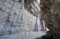 Indoor Rock Climbing Walls in New York City; Rock Climbing Gym with Climbing Instruction & Training. I want to go there so bad Rock Climbing Gym, Climbing Wall, Rock Wall, New York City, Chelsea, Nyc, Indoor, Walls, Loft