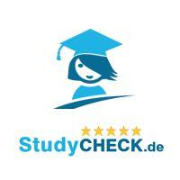 Bachelor-Studium Wirtschaftsingenieur an der FH Wiener Neustadt