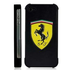 4s Cases, Cool Iphone Cases, Best Iphone, Iphone 4s, Hummingbird Nectar, Good Attitude, Ipad 4, Way Of Life, Physical Activities