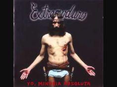 Extremoduro - Standby