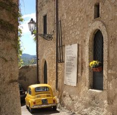 Somewhere in northern italy. European Summer, Italian Summer, Summer Aesthetic, Travel Aesthetic, Siena Toscana, Tuscany, Labo Photo, The Places Youll Go, Places To Go