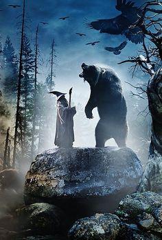 The Hobbit 14.12.12
