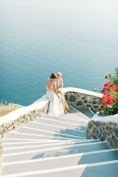 wedding photographer in Greece Corfu Wedding, Grecian Wedding, Santorini Wedding, Greece Wedding, Wedding Dress, European Destination Weddings, Destination Wedding Photographer, Greece Photography, Fine Art Wedding Photography