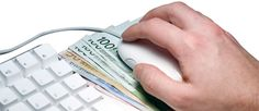 Check some of the best ways & start immediately-earn money online Without Investment.