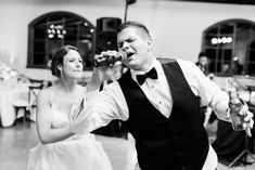 Home - Lindsey Ford Photography - Central PA Wedding Photographer Bridal Dress Shops, Bridal Gowns, Gown Designer, Cake Bakery, Groom And Groomsmen Attire, Belly Laughs, Magical Wedding, Vineyard Wedding, Chris Brown