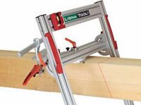ligna tool sliding compound miter chainsaw for dovetailstennons
