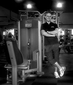 Rizam Arsad, Energia Fitness, Riverside Point, Singapore 2009 Maths Paper, Paper Press, Singapore Math, Short Stories, No Worries, Sailing, Rose, Fitness, Pink