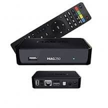 If you have #IPTVBox at home, then you will also see your television talking as this.
