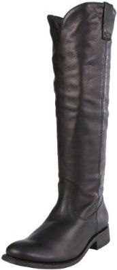DV by Dolce Vita Women`s Lujan Boot