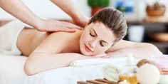 $25 & up -- The LINQ: All Day Spa Amenity Pass, Reg. $65