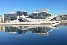 The spring is visiting Oslo a few days  #operaen #operaenioslo #oslooperahouse #barcode #oslofjorden #havnepromenaden #blue #buildings #lookingup #lookingupatbuildings #oslo #oslove #oslocity #oslobilder #oslogram #opplevoslo #arkitektur #architecture #visitoslo #whereinoslo #myoslonorway #mittoslo #iloveoslo #ilovenorway #citylife #ipadphoto #urban #urbanlife by spitalen