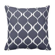 Your Custom Throw Pillow 51 cm x 51 cm
