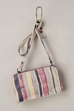 Andia Crossbody Bag - anthropologie.com