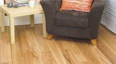 Naturally Australian Stringybark Timber Flooring $109 / sq metre