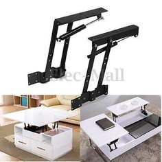11 Best Lift Top Coffee Table Mechanism Images Lift Top Coffee
